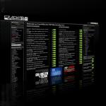 New Crack 4 DJ's – Feb. 06, 2013