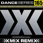 X-mix Dance Remix #165
