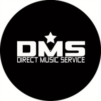 DMS PACKAGE WEEK 2 NOVEMBER 2014