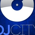 Ylvis – The Fox – Anthem Kingz vs Remode Rockstar Bootleg | DJ CITY [10.28.13]