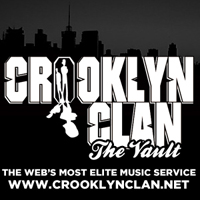 DJSKILLZMUSIC | CROOKLYN CLAN 07.22.14
