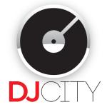 Shermanology who we are | Dj City [10.16.13]