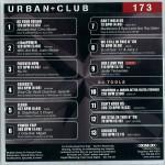 XMix Urban Club 173