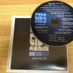 FULL TILT REMIX VOLUME 45 [07.28.13]