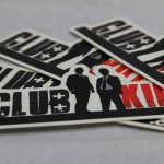Clubkillers ft. Summertime CLub Killers Mash, 2k13 Bootlegs, Dj Kontrol and more [07.21.13]