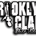 Crooklyn Clan Bangers New Releases [07.15.13]