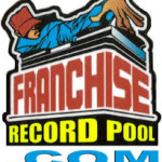 Franchise Record Pool ft. Original Remixes and Radio Edits [08.02.13]