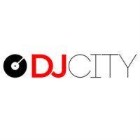 DJ CITY PACKAGE WEEK 1 & 2 NOVEMBER...