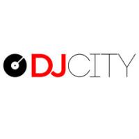 DJ CITY 01.27-31.15