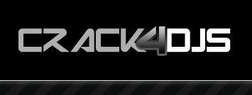 Crack4djs 02.18-21.14