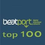 BeatPort June 2014 Top 100
