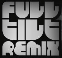 FULL TILT REMIX