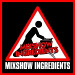 MIXSHOW INGREDIENTS 95