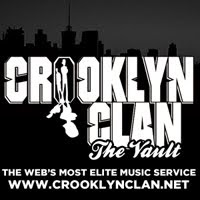Crooklyn Clan Megapack – June 2015