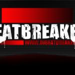 BeatBreaker NYE 2014 DROP | Crooklyn Clan Countdown Spcl Edition