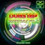 DUBSTEP ESSENTIALS 2013 VOL. 7 | BEATPORT [09.23.13]