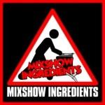 MIXSHOW TOOLS | MIXSHOW INGREDIENTS 123