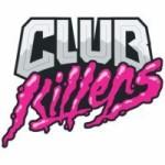 CLUBKILLERS   DJ CITY   DMS