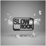Slow Rock (November 2017)