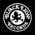 Black Lion Records – Rare Mission – Vol. 1 and 2