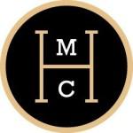 Headliner Music Club (November 2017)