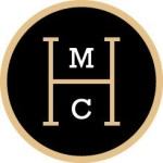 Headliner Music Club (October 2017)