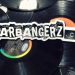BarBangerz (November 2017)