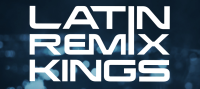 LATIN REMIX PACK 8.8.15