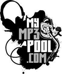 MYMP3POOL WEEK 1 AUG 2015