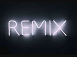 RnB HipHop Extendet Remix Vol 30