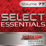 Select Mix Essentials Vol. 77