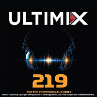 ULTIMIX 219
