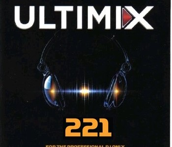 ULTIMIX 221