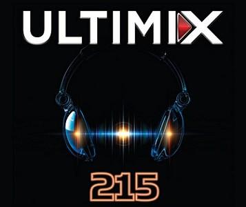 ULTIMIX 215