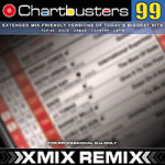 X-Mix Chartbusters 99