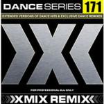 XMIX DANCE 171 [09.04.13]