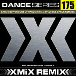 XMix Dance Series 175